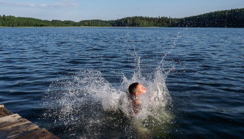 Будет жарко! Белорусам обещают жаркую, засушливую погоду и свыше 30 градусов тепла
