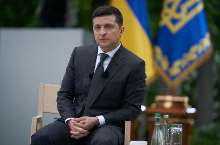 Какие опасности несет для Украины создание Союзного государства