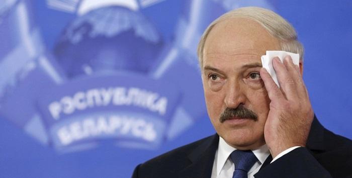 Европа сдает позиции. Санкции против Беларуси ослабли
