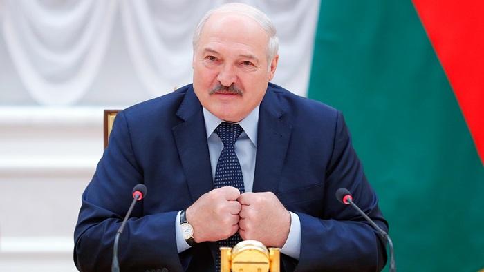 Очередной разнос Лукашенко. Кому станет неуютно в Беларуси