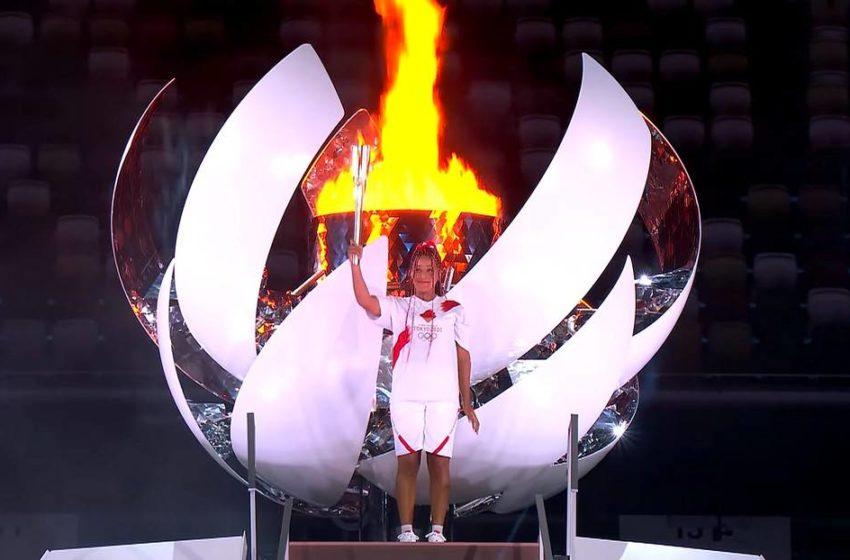 Олимпиада в Токио, аресты в Беларуси. Иск России в ЕСПЧ