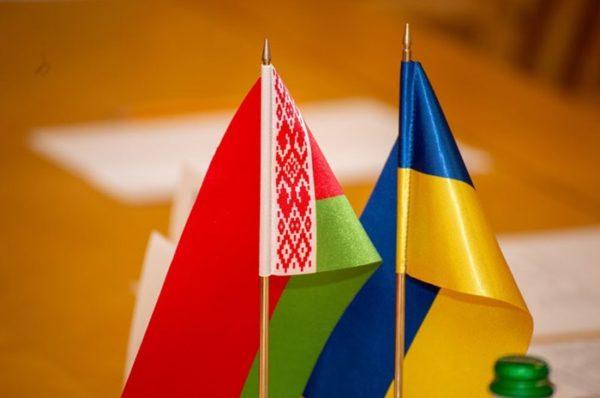 Почему на закрытие границы Беларуси с Украиной отреагировал Вашингтон