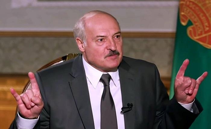 Жестокая месть Лукашенко для литовцев