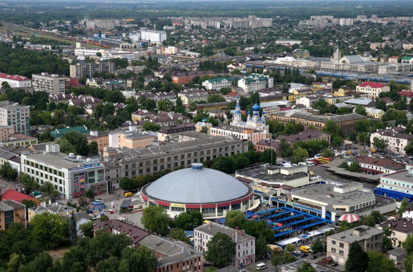 Измененная реальность: «закрытое небо» ЕС, спорт только на экране и высылка дипломатов. Что стало в Беларуси после 2020 года