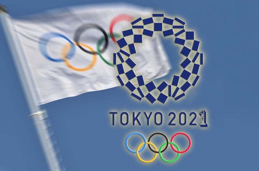 Флаг в руки – неудача в соревнованиях? Немного об олимпийских предрассудках