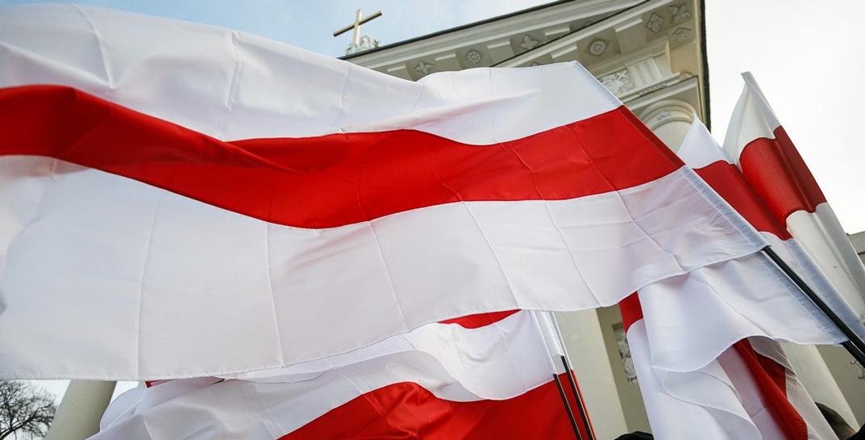 bchb-flag