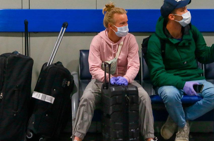 Мигрантам из России, осевшим в ЕС, придется бежать дальше. Мнение профессора Савельева