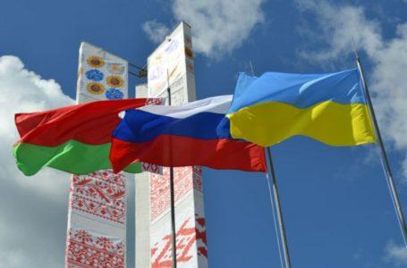 russia_ukraine_belarus_logo