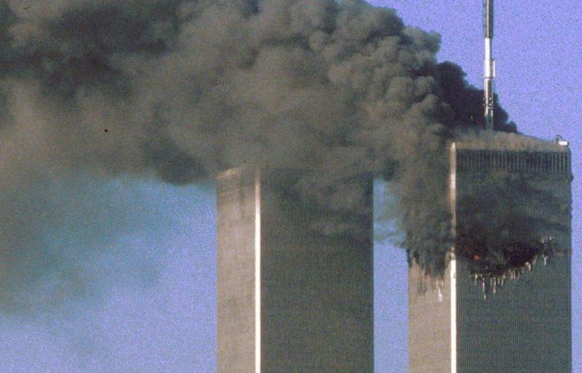 Правда о терактах 11 сентября. В США рассекретили данные