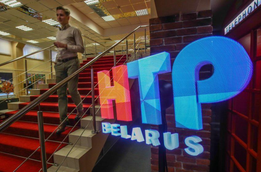 Роковая ошибка белорусского IT-сектора