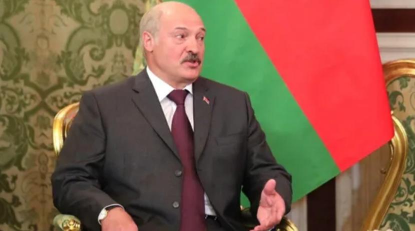 Почему он так сказал. Лукашенко поднял тему, о которой раньше не говорили