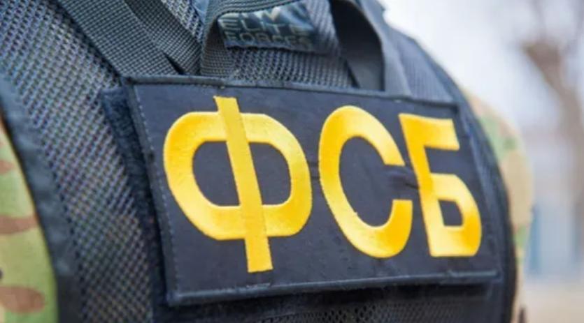 Как был предотвращен военный переворот, устранение Лукашенко