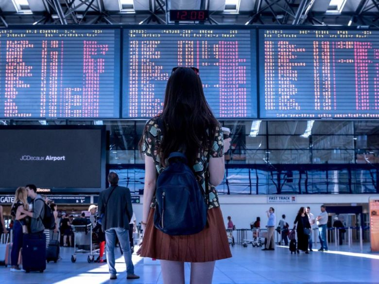 aeroport012016-780x585