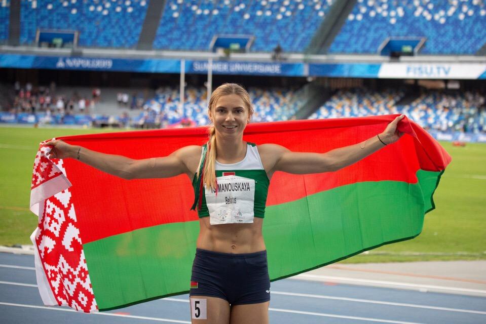 timanovskaja1