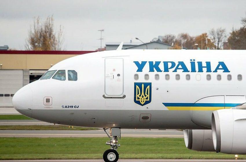 Вторгались ли украинские самолеты в белорусское воздушное пространство? Что об этом сказал Лукашенко?