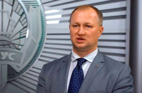 Вячеслав Орловский