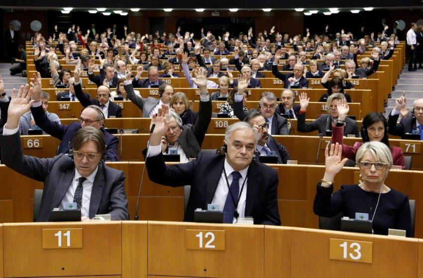 Как перестановки в европейских кабинетах повлияют на Беларусь