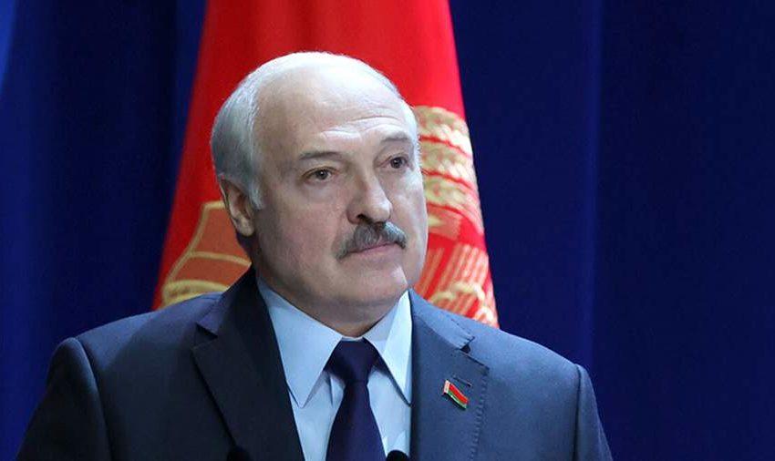 Месть – удел слабых. Что сказал Лукашенко в интервью CNN