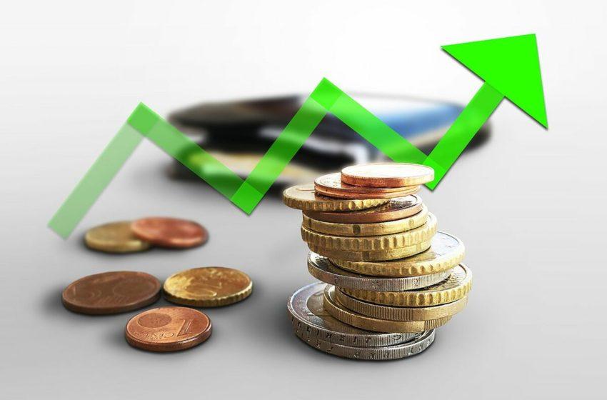 Прозападные эксперты предрекают Беларуси рекордную инфляцию. Подробности